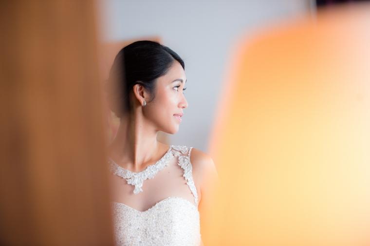 Fotos Hochzeitsfotograf Belvoir