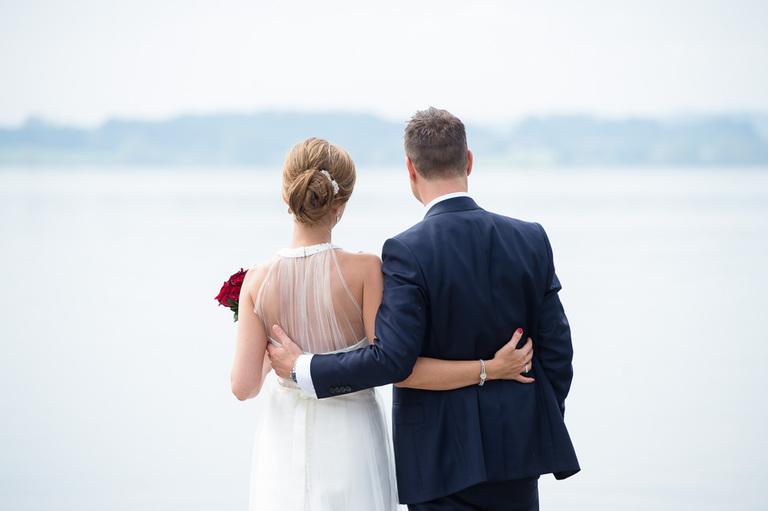 Hochzeitslocation In Zurich Ich Zeige Dir Die Schonsten