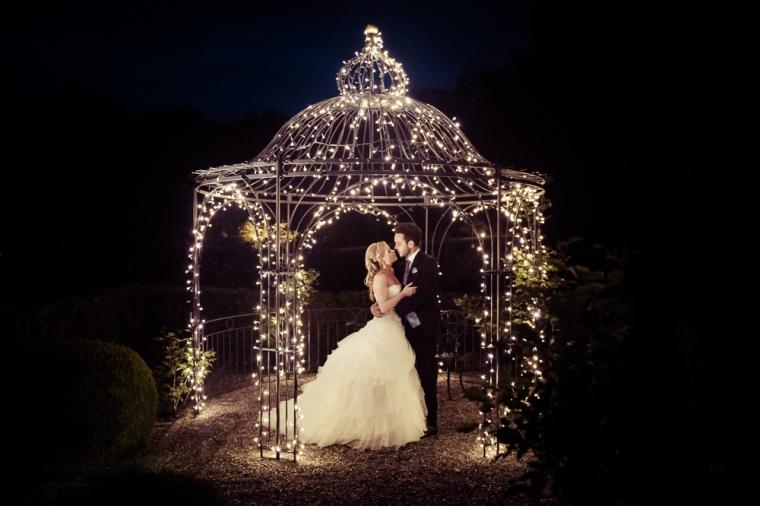 Hochzeitsfotograf Waldmannsburg