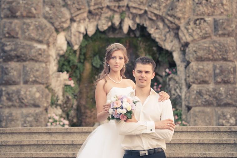 Hochzeitsfotograf Rapperswil