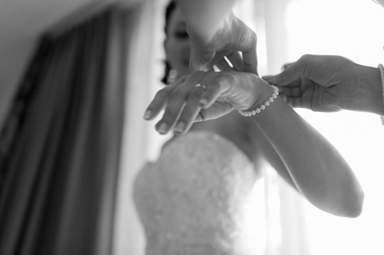 Hochzeitsfotograf Fluntern