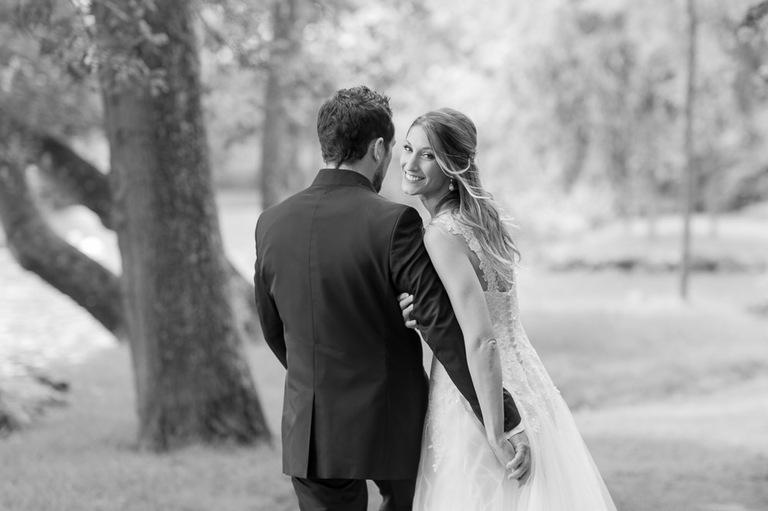 Hochzeitsfotograf Villa Villette Cham