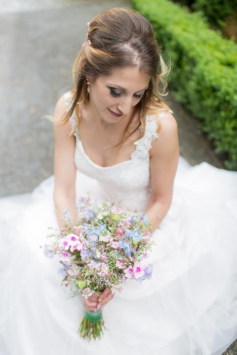 Hochzeit Cham Villette
