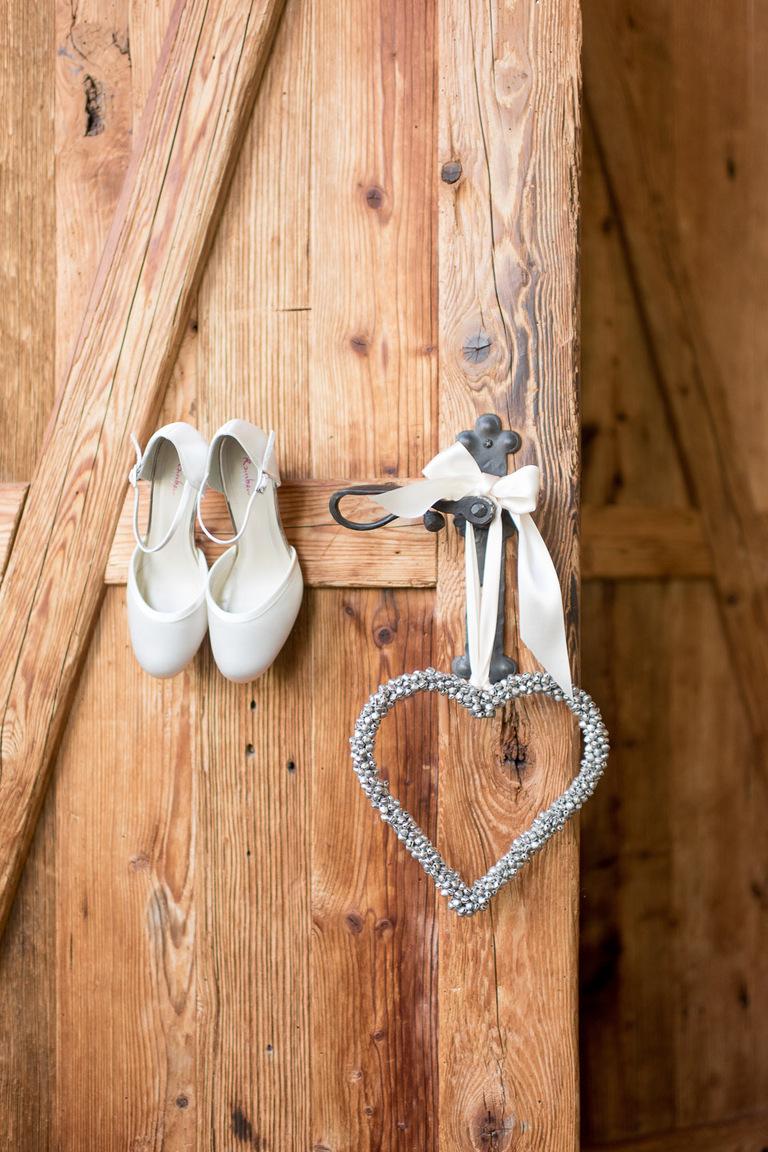 Hochzeitsfotograf Swiss Chalet Merlischachen