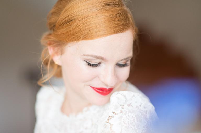 Hochzeitsfotograf Bocken Horgen