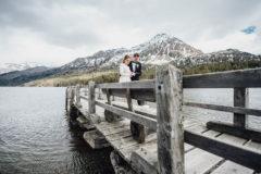 Hochzeitsfotograf St. Moritz