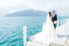 Weddingphotographer Lucern
