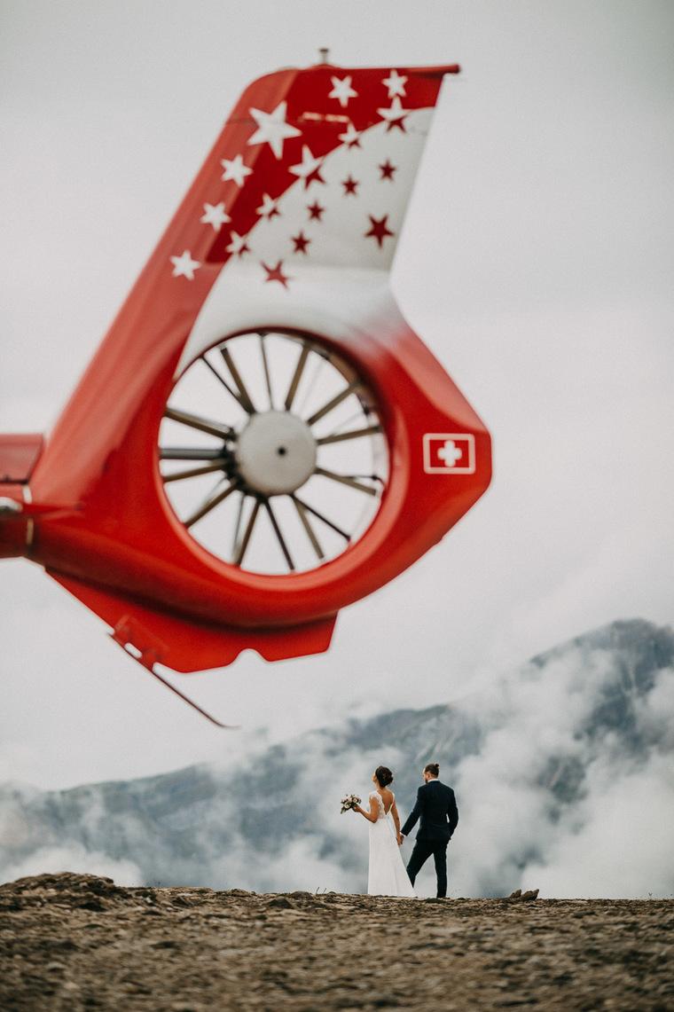 Workshop Hochzeitsfotografie Zürich