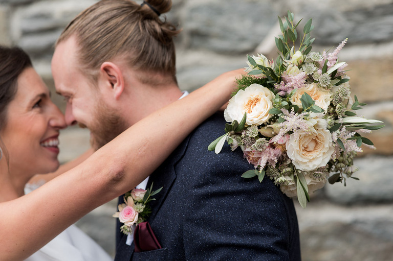 Hochzeitsfotograf Guarda Val