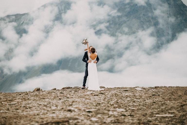 heiraten Luzern