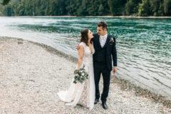 Hochzeitsbilder Schupfen Diessenhofen