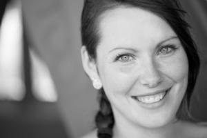 Hochzeitsfotografin Teresa Hess