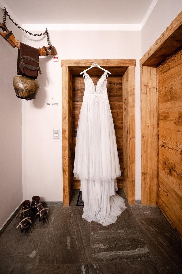 Fotograf Hochzeit Celerina