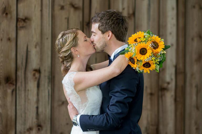 heiraten Schwamendingen