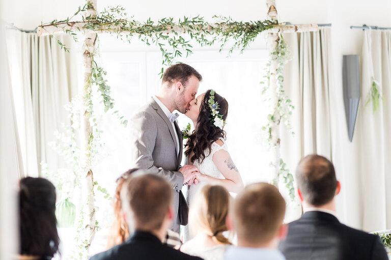 Hochzeitsfotograf Utokulm