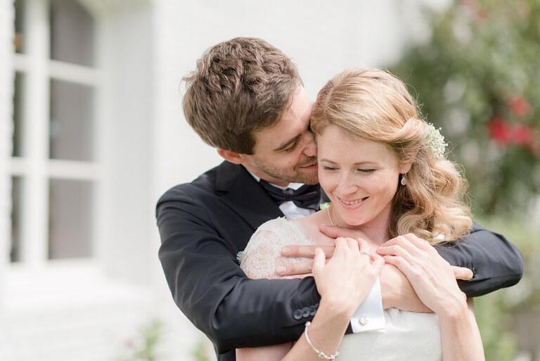 Hochzeitsfotograf Ziegelhütte