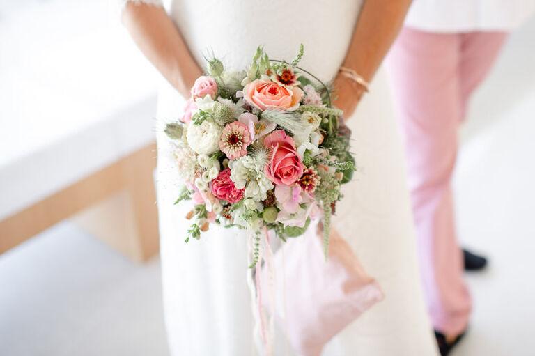 Hochzeit im Strozzi`s Fotograf
