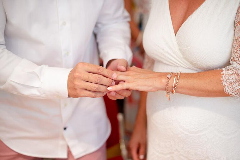 Hochzeitsfotograf Goldküste