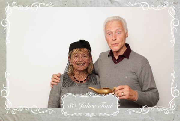 Geschützt: 80 Jahre Toni